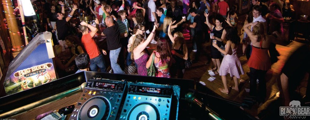Dj Music List Selection As Well The Best In Equipment And For Your Club Restaurant Wedding Party Special Event Or Celebration Ask Us